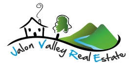 jalon-valley-real-estate