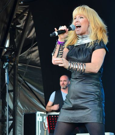Toyah_Willcox - PLEASE CREDIT ANDREW HURLEY.jpg